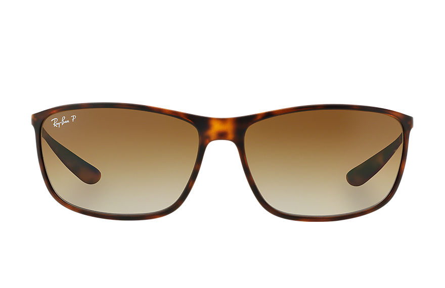 Ray-Ban  sunglasses RB4231F MALE 002 rb4231f 호피색 8053672502831