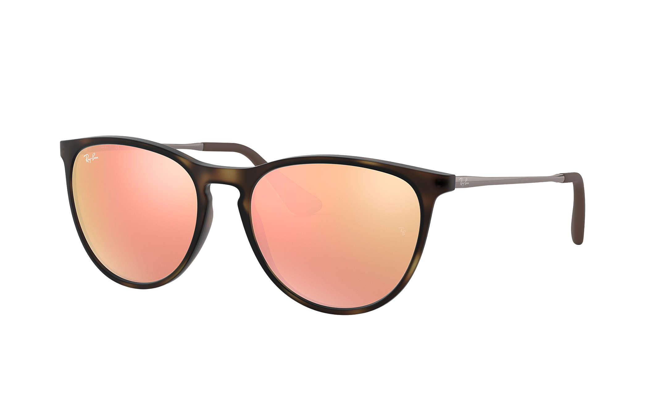 ray ban izzy review