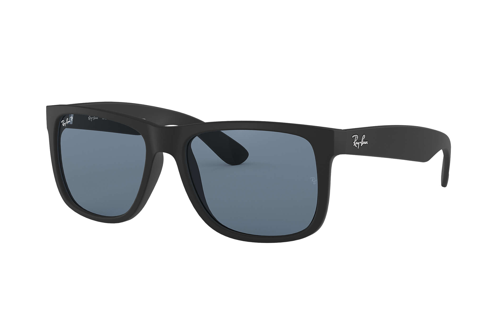 repuestos gafas ray ban madrid