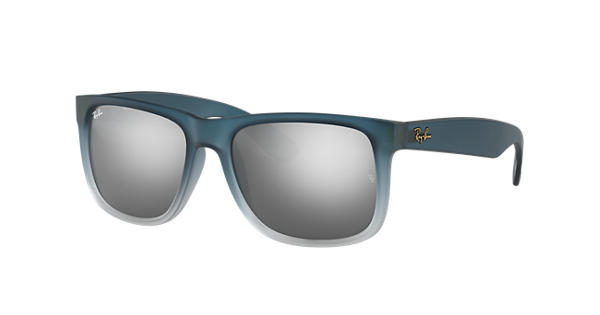 4d26dd43fcb Ray Ban Share On