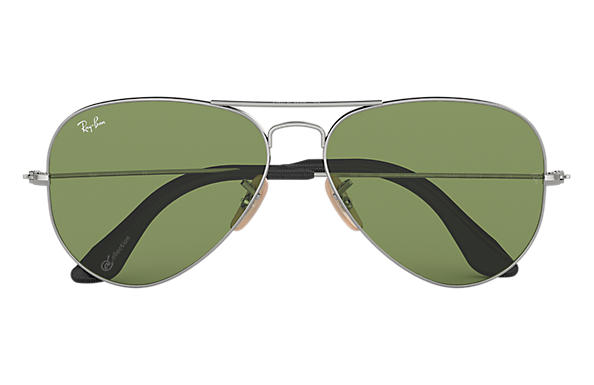 nuovo concetto 8eea9 cd90c Check out the Aviator @collection at ray-ban.com