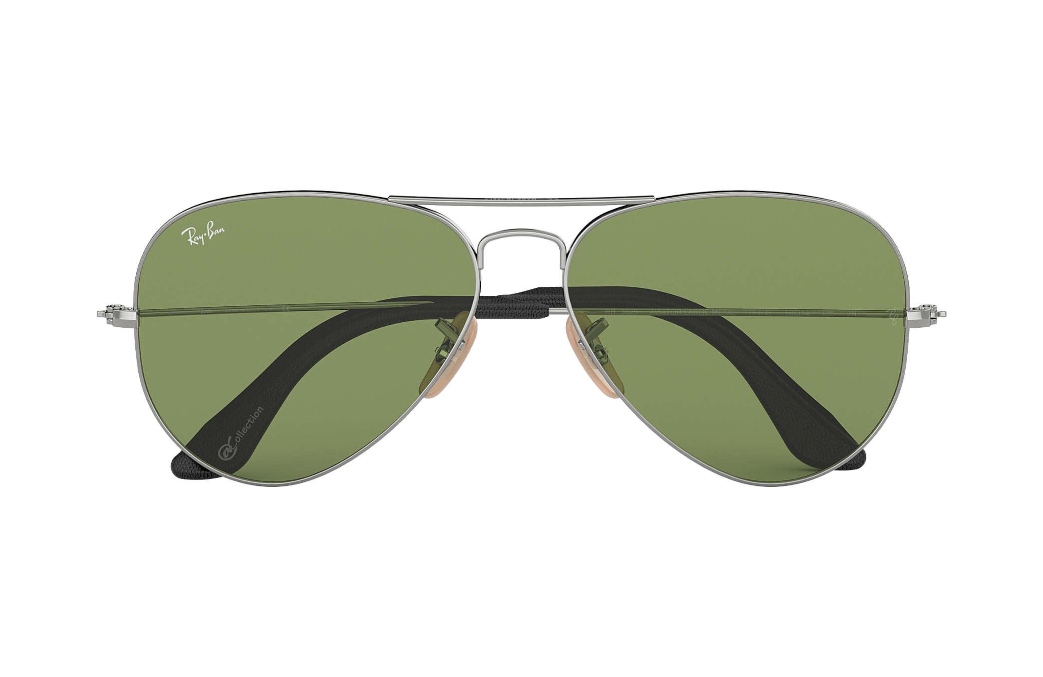 Ray Ban Aviators Sunglasses Rb3025 « Heritage Malta b6be3af36e