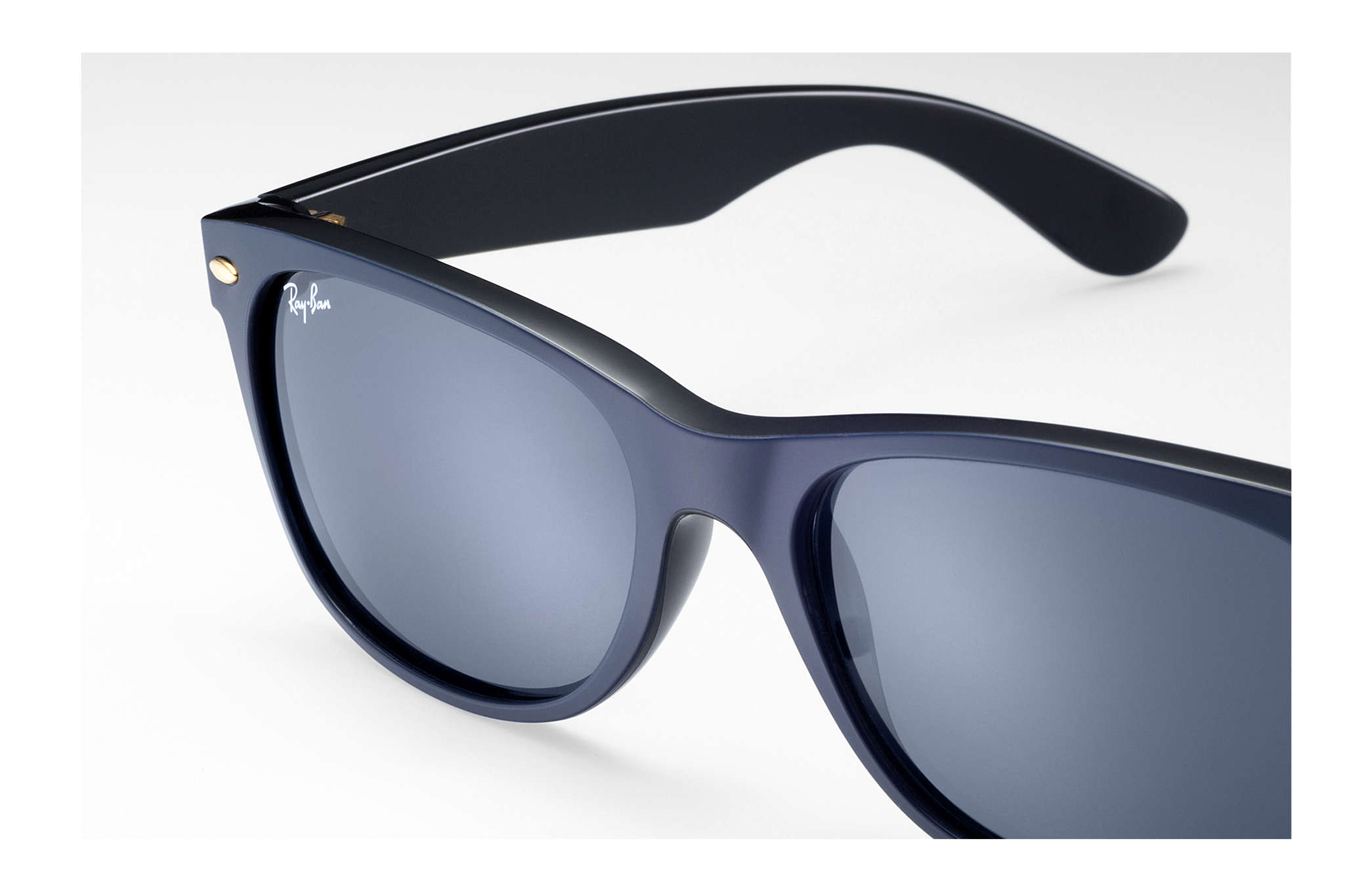 ray ban new collection sunglasses