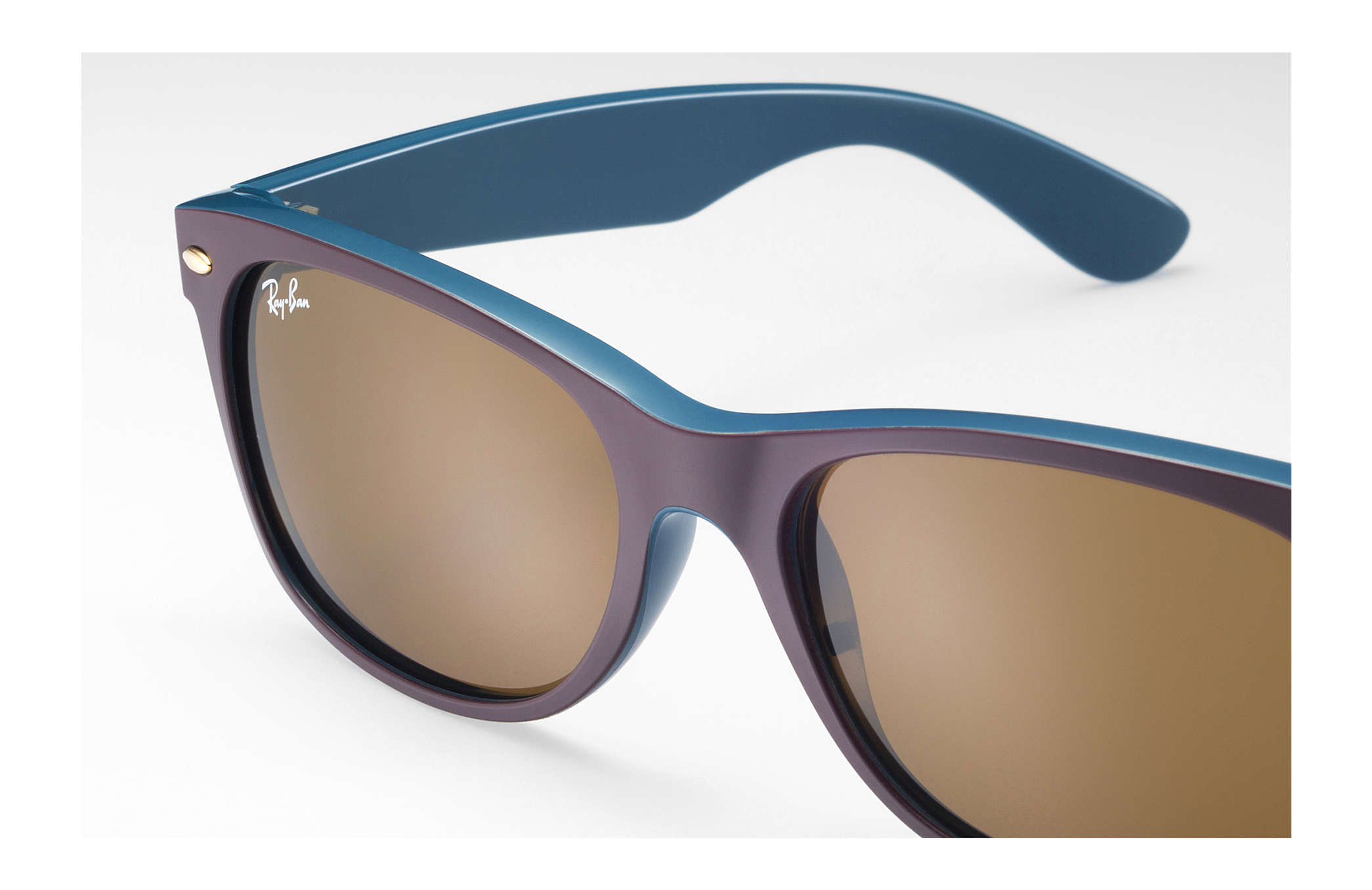 68cd782572 Ray Ban Rx 6192 « One More Soul