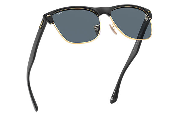 ray ban clubmaster classic homme