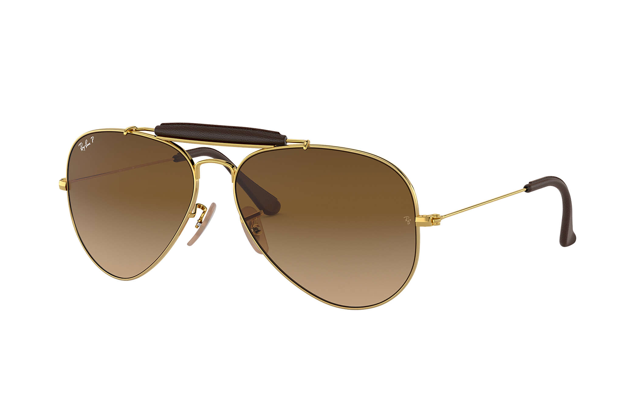 f65143b87d3 Ray Ban Olympian 001 « One More Soul