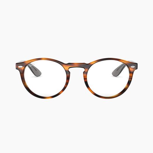 promotion spéciale arrive style de mode Collection Lunettes de vue | Boutique officielle Ray-Ban®