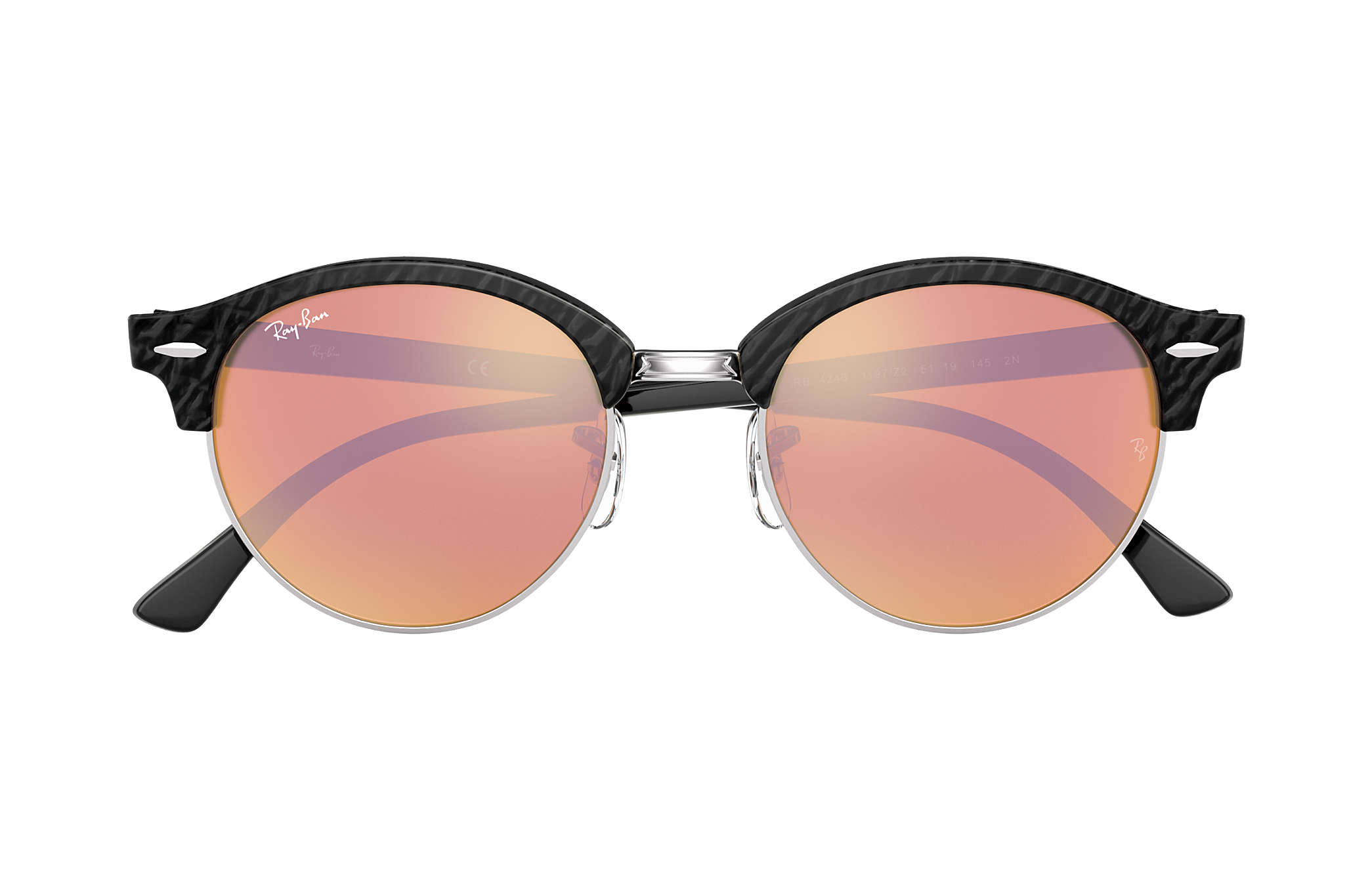 Ray Ban Rb 4246 1197z2 TFV9M