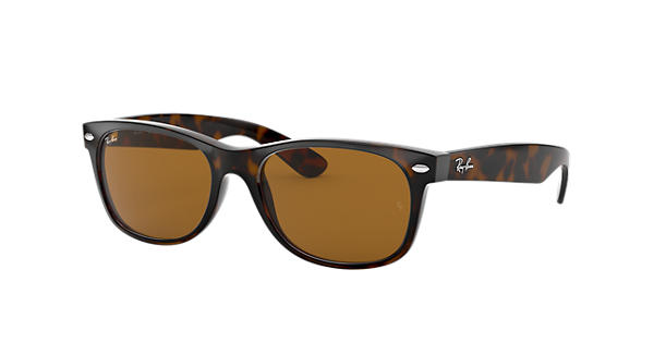 Ray-Ban Wayfarer With Your Own Design