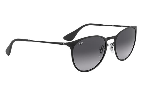 Ray-Ban Rb 3539 002/8g re22A3