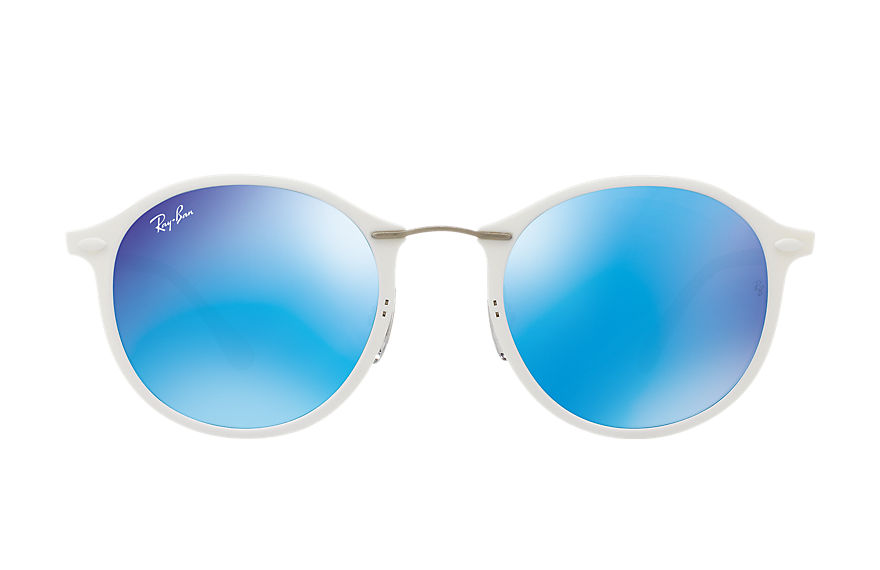 Ray-Ban  sunglasses RB4242 UNISEX 008 rb4242 wit 8053672573527