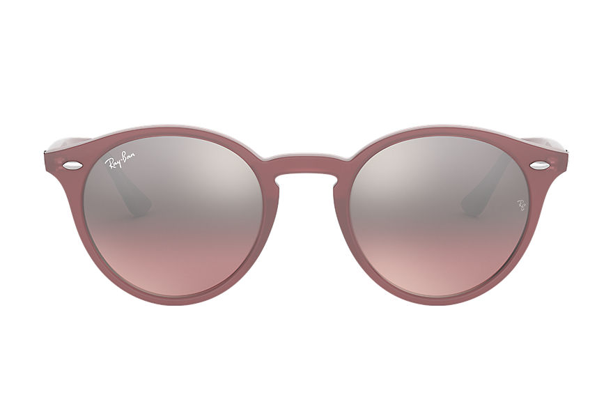 Ray-Ban  sunglasses RB2180 UNISEX 005 rb2180 pink 8053672576429