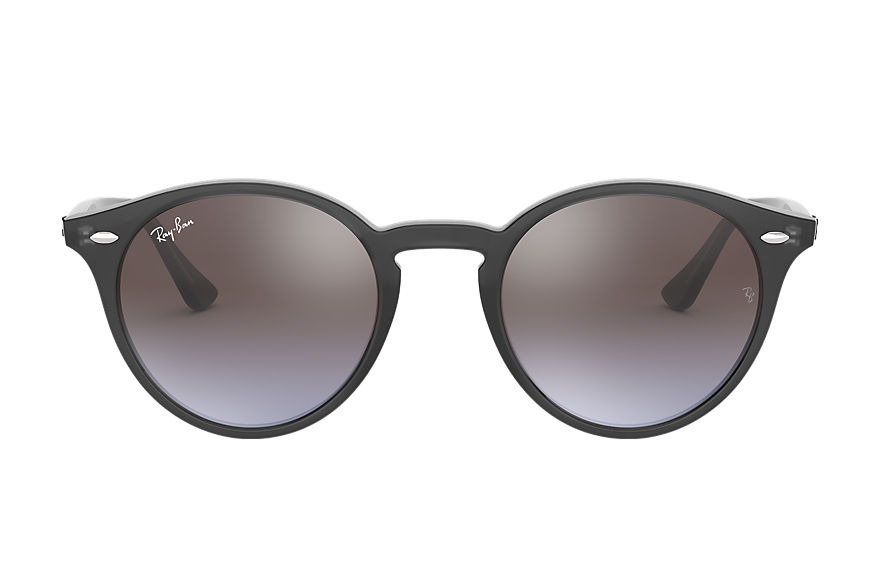 Ray-Ban  sunglasses RB2180 UNISEX 005 rb2180 grey 8053672576443