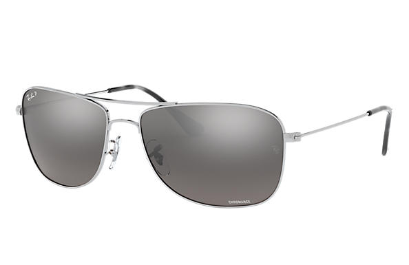 mens ray ban aviator sunglasses uk
