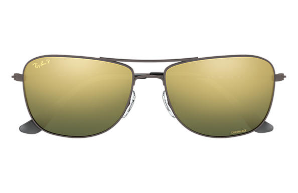 Ray Ban RB 3543 Chromance RB 3543 029/6O 6n7mp5h