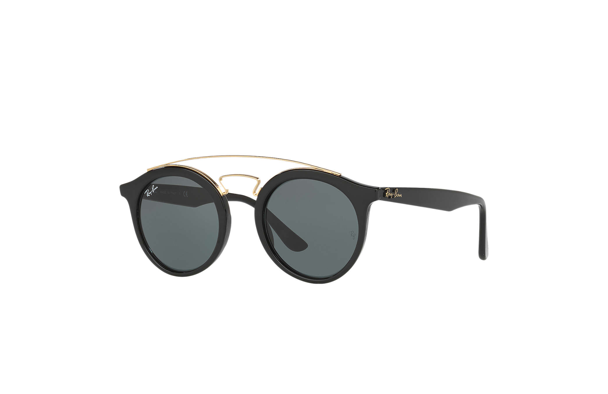 Ray-Ban RB 4256 60923R-large h6732pQ