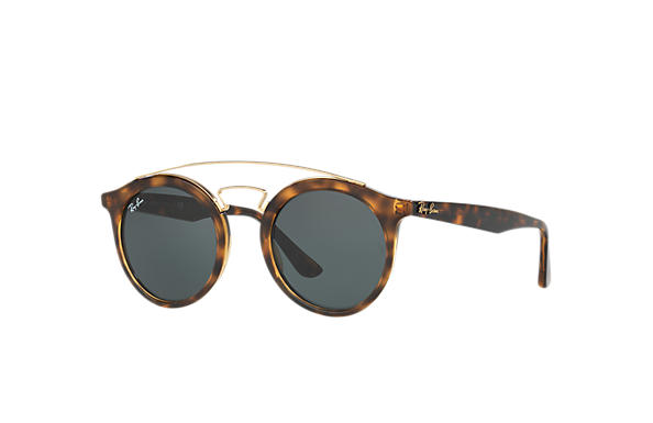 Ray-Ban RB 4256 60926G-small Ki4Rsc