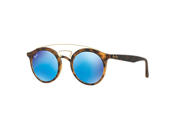 Ray-Ban RB 4256 60926G-small y3dPFbqCKh