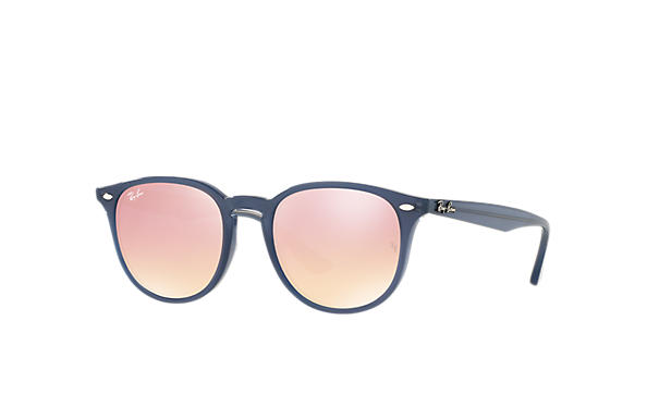 Ray-Ban 0RB4259-RB4259 Blue SUN