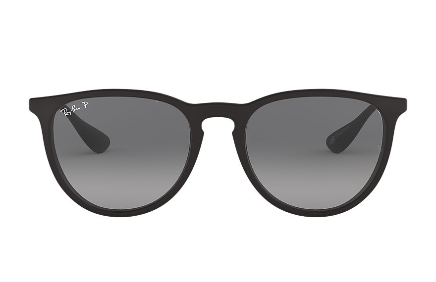 Ray-Ban  sunglasses RB4171 UNISEX 028 erika online exclusive matte black 8053672610444