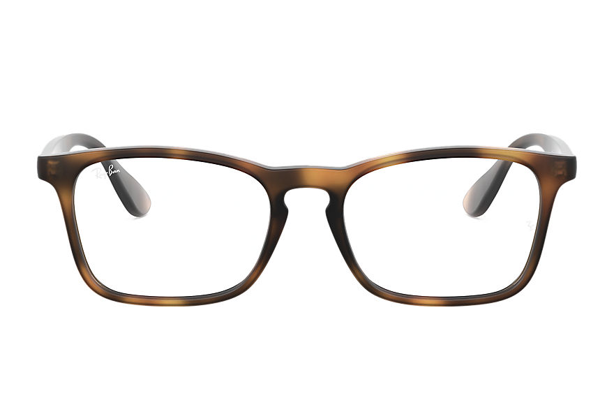 Ray-Ban  eyeglasses RY1553 CHILD 001 rb1553 tortoise 8053672610642