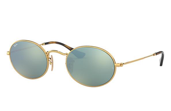 ray ban aviator sunglasses hong kong