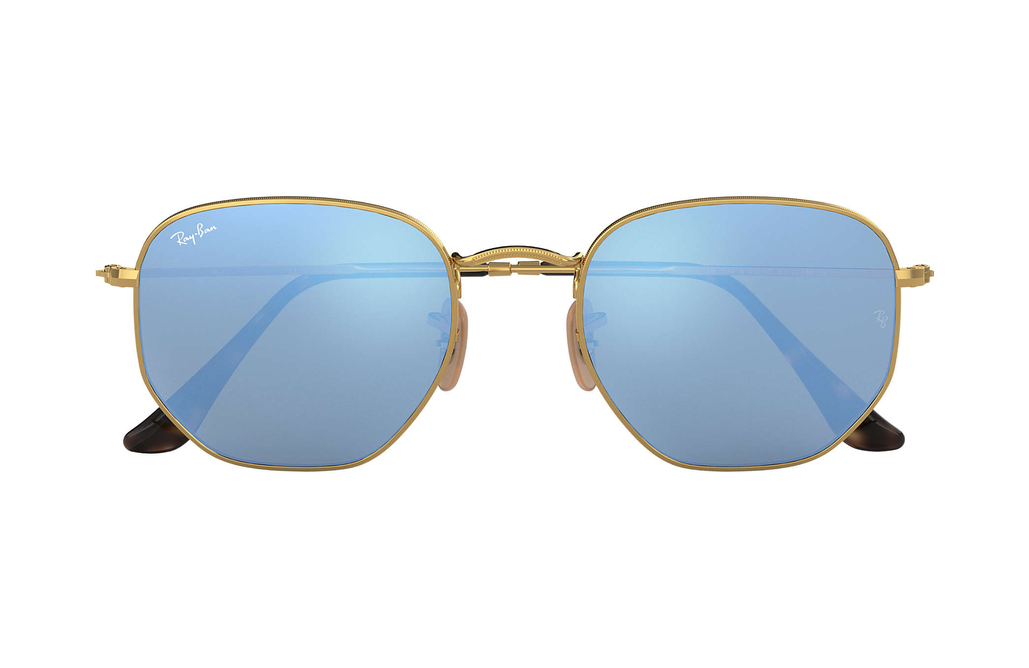 27189a0de0 promo code for ray ban sunglasses lowest price z1 58bc2 1c7f5
