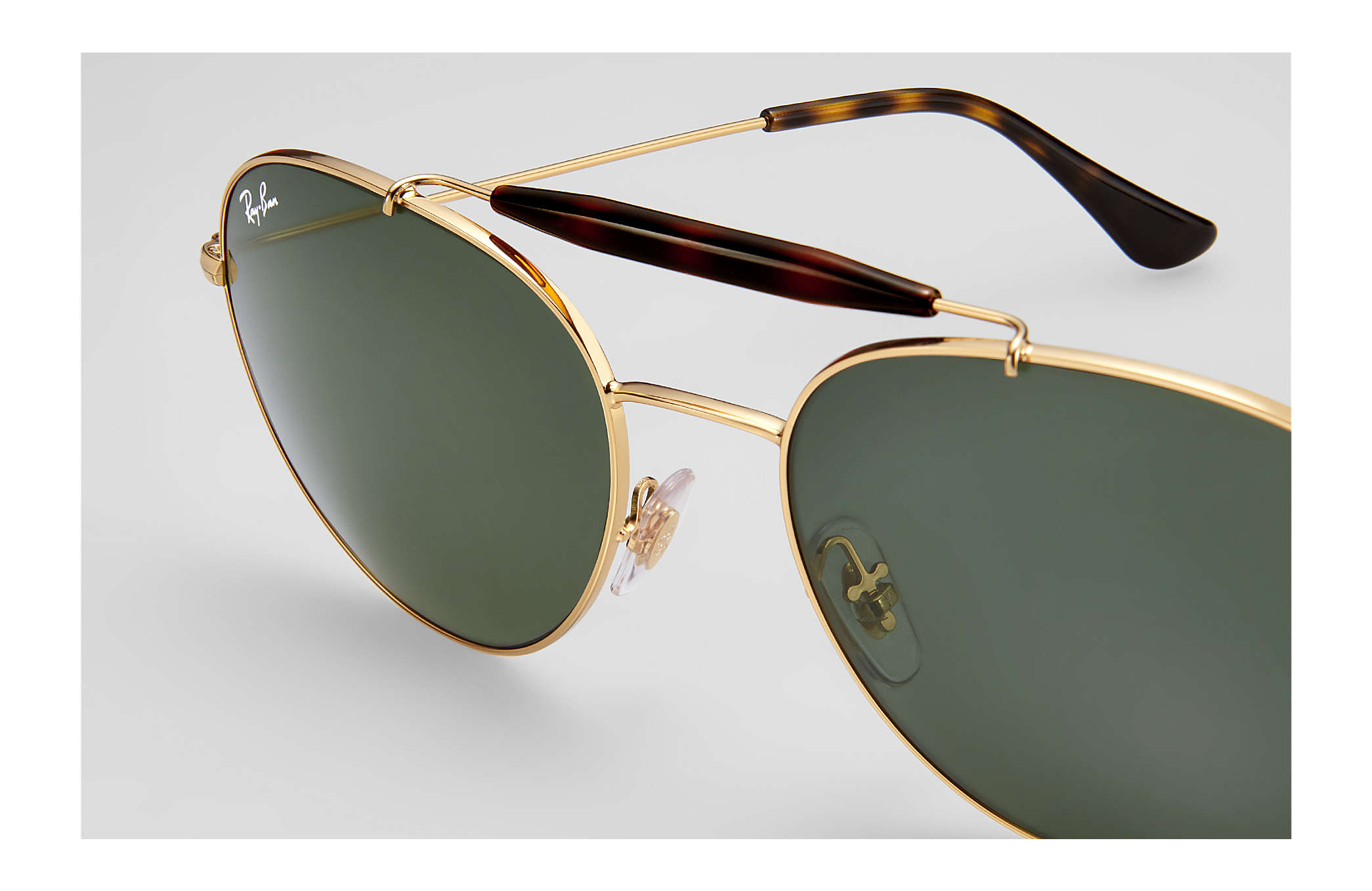 e2f52f0133 Ray Ban Rb 8013 « One More Soul
