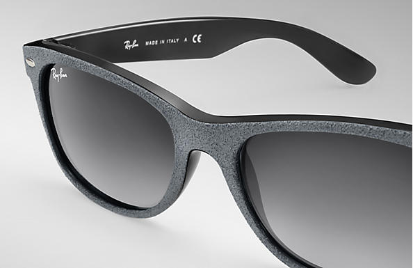Ray-Ban 2132/624171 3wDQCGTYtc