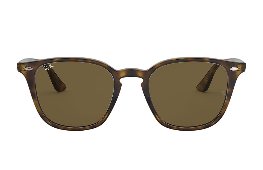 Ray-Ban  sunglasses RB4258F MALE 012 rb4258f 호피색 8053672612875