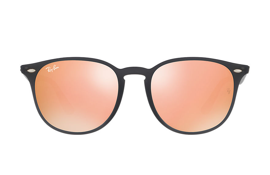 Ray-Ban  sunglasses RB4259F MALE 011 rb4259f 그레이 8053672612912