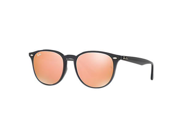 Ray-Ban 0RB4259F-RB4259F Grey SUN