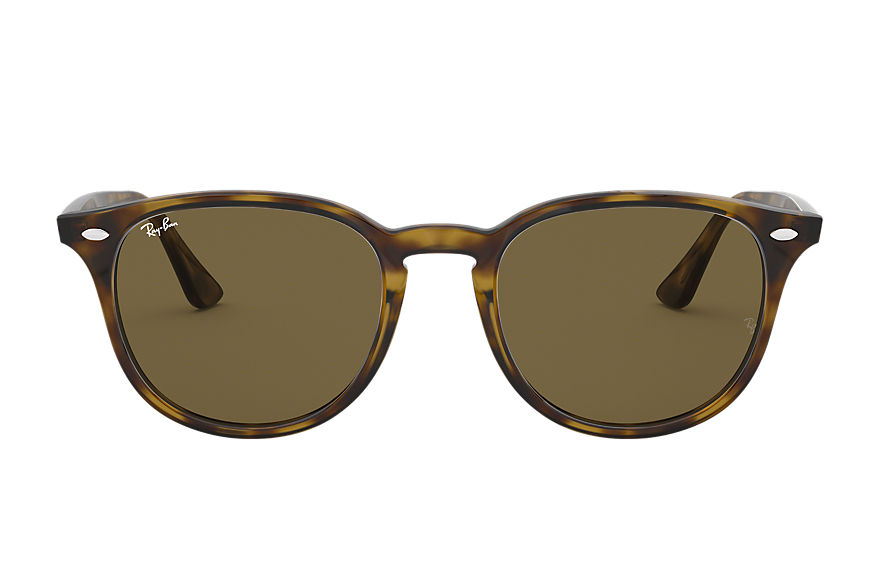 Ray-Ban  sunglasses RB4259F MALE 010 rb4259f 호피색 8053672612936