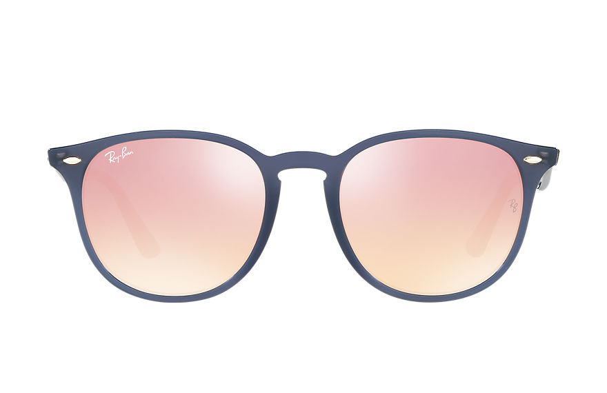 Ray-Ban  sunglasses RB4259F MALE 007 rb4259f 블루 8053672612950