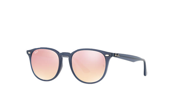 Ray-Ban 0RB4259F-RB4259F Blue SUN