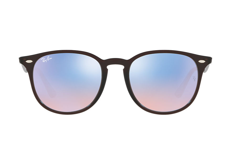 Ray-Ban  sunglasses RB4259F MALE 009 rb4259f 브라운 8053672612967