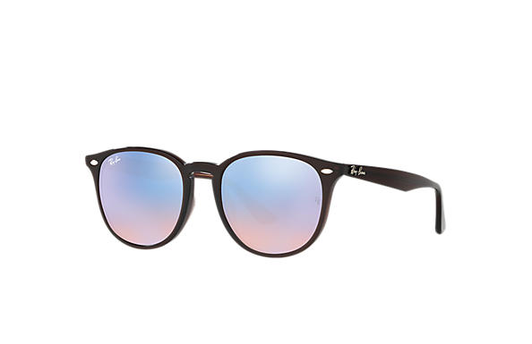 Ray-Ban 0RB4259F-RB4259F 啡色 SUN