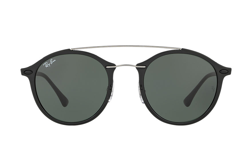 Ray-Ban  sunglasses RB4266 MALE 007 rb4266 zwart 8053672613629