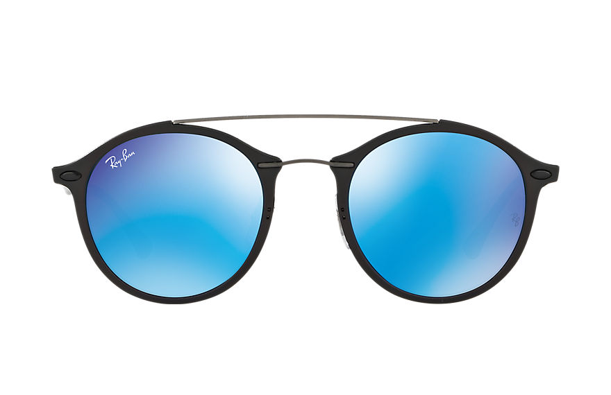 Ray-Ban  sunglasses RB4266 MALE 009 rb4266 zwart 8053672613667