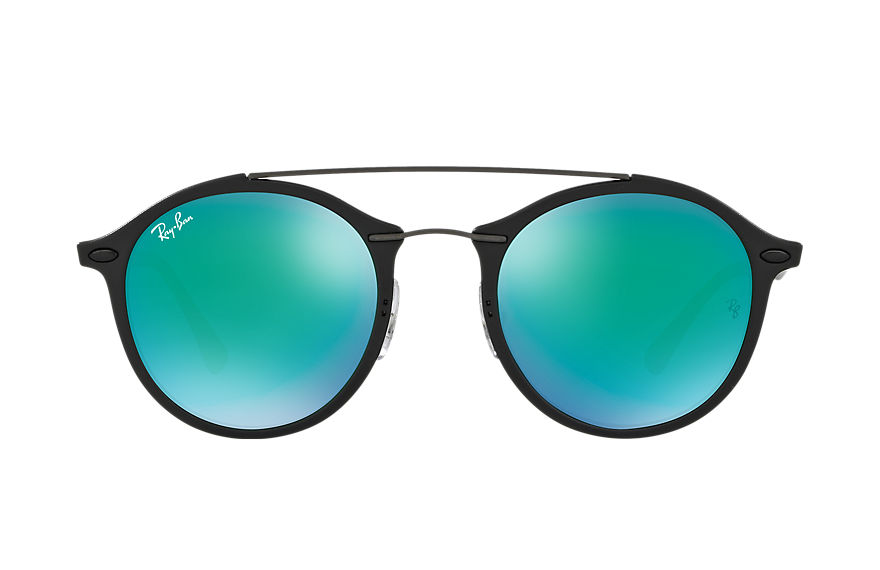 Ray-Ban  sunglasses RB4266 MALE 011 rb4266 zwart 8053672613674