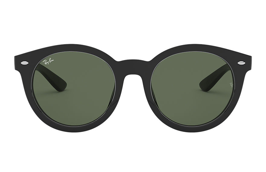 Ray-Ban  sunglasses RB4261D MALE 002 rb4261d 블랙 8053672614527