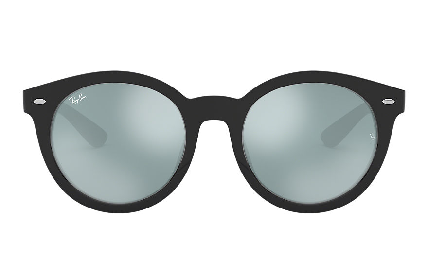Ray-Ban  sunglasses RB4261D MALE 008 rb4261d 블랙 8053672614541