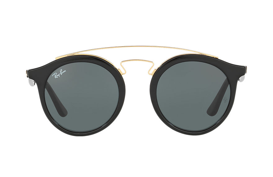 Ray-Ban  gafas de sol RB4256 MALE 007 rb4256 negro 8053672615722