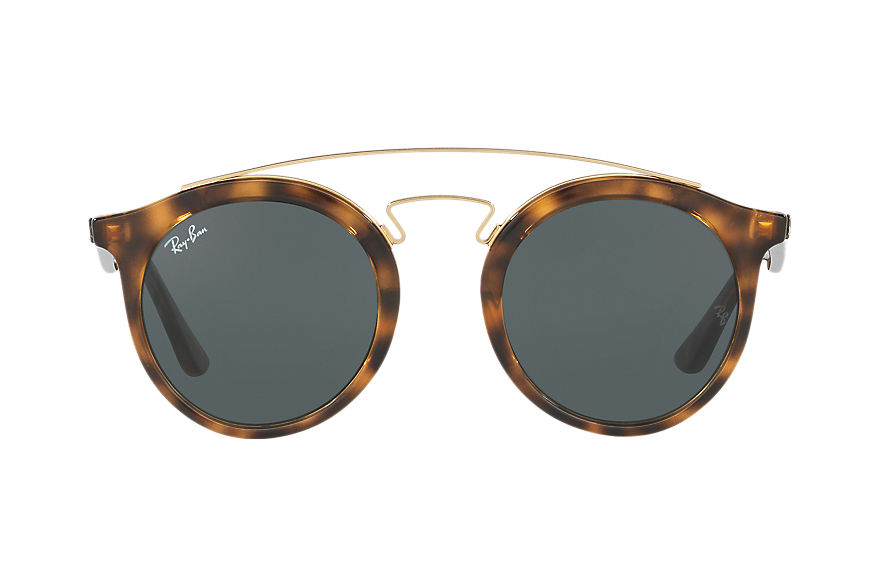 Ray-Ban  gafas de sol RB4256 MALE 009 rb4256 gatsby i carey 8053672615739