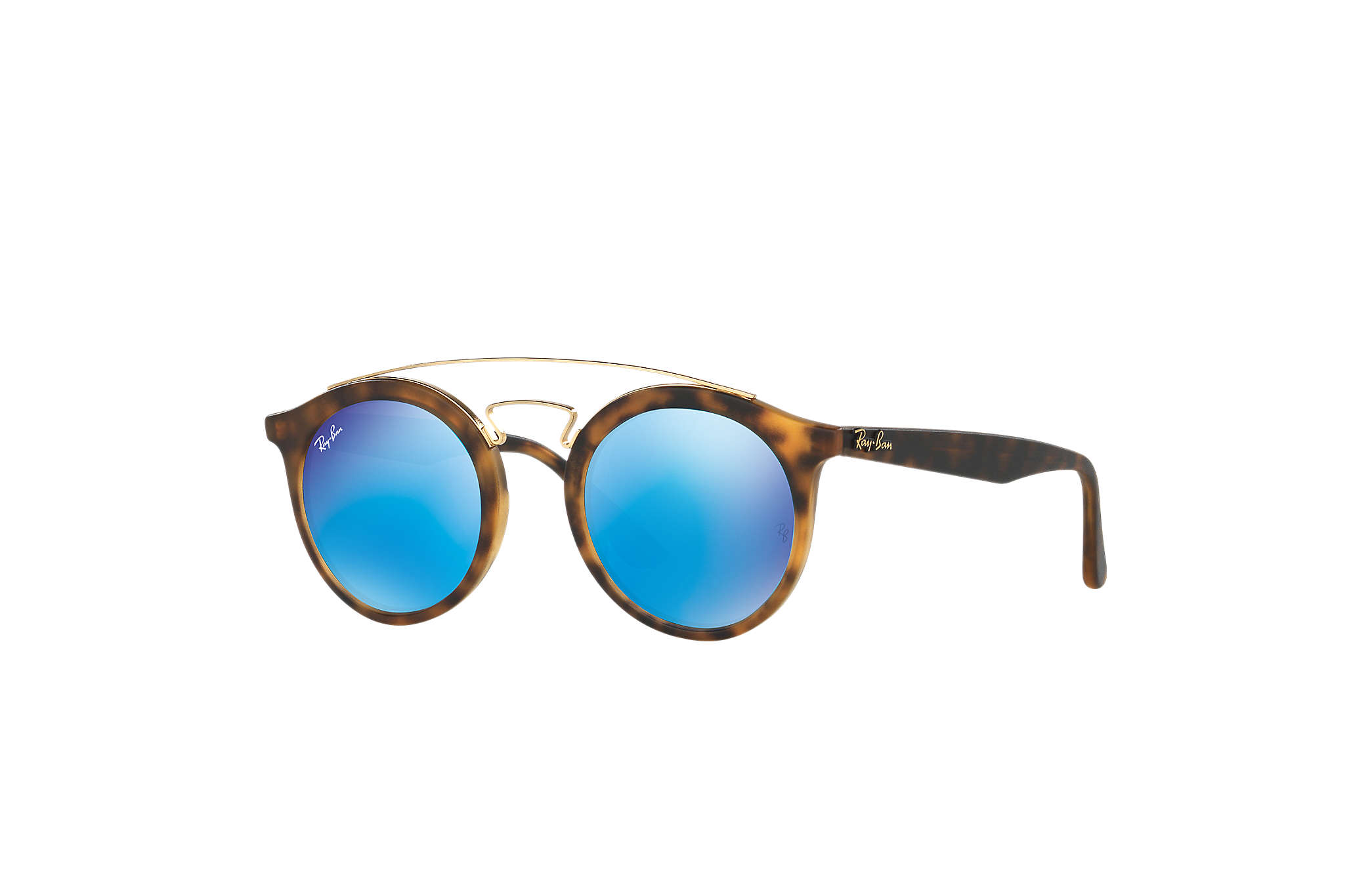 1a84f16ed42 Check out the Rb4256 Gatsby I at ray-ban.com