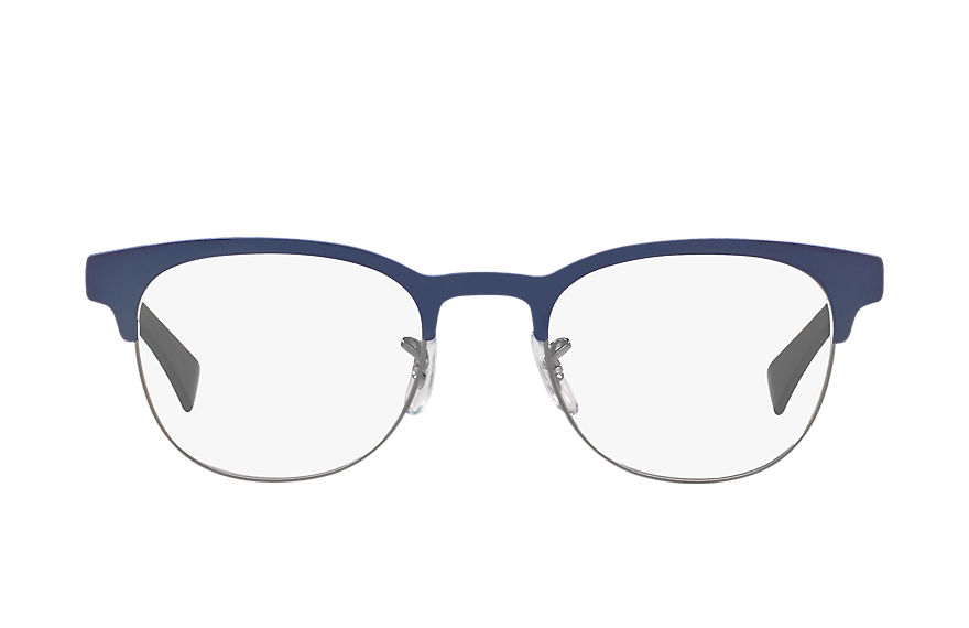 Ray-Ban RB6317 Blue