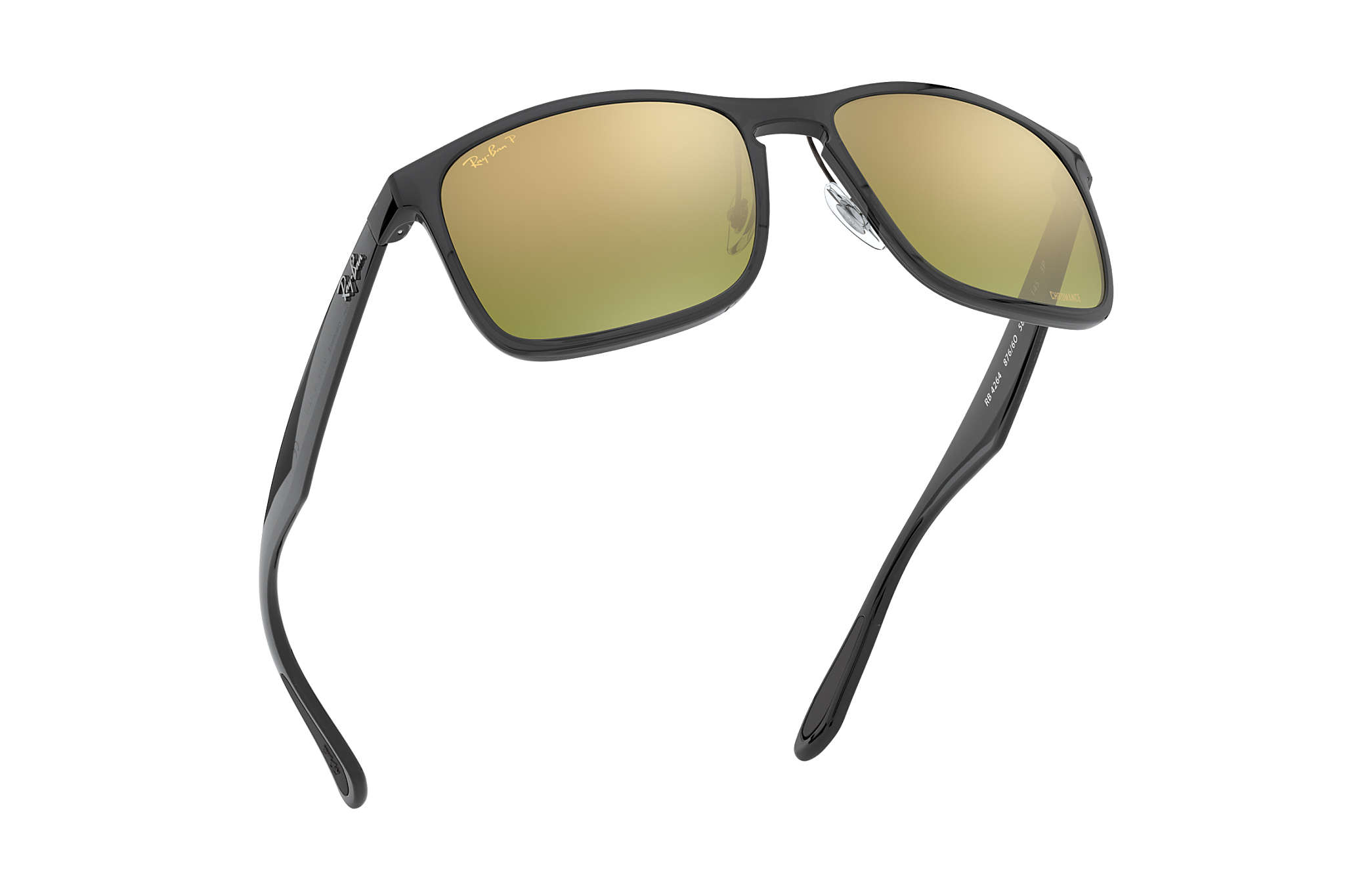 ray ban chromance rb4264 review