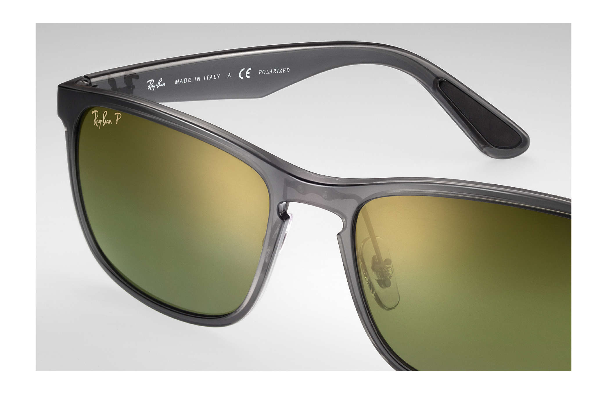 ray ban sunglasses price list in italy