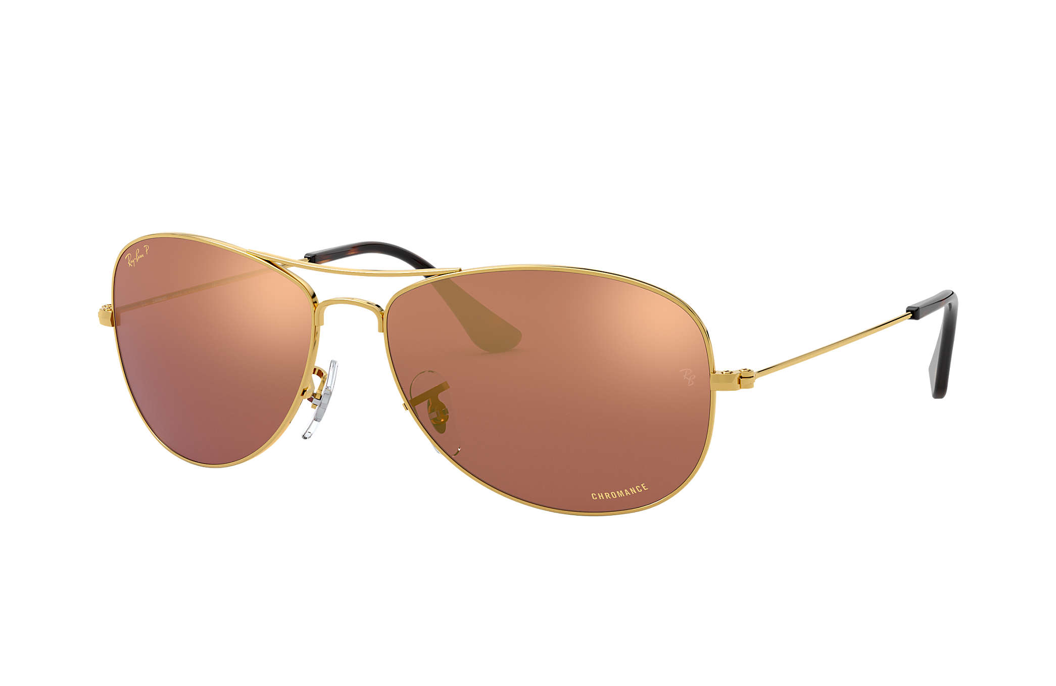 Ray-Ban RB3562 001/6B 59 mm/14 mm wJB2cFe6