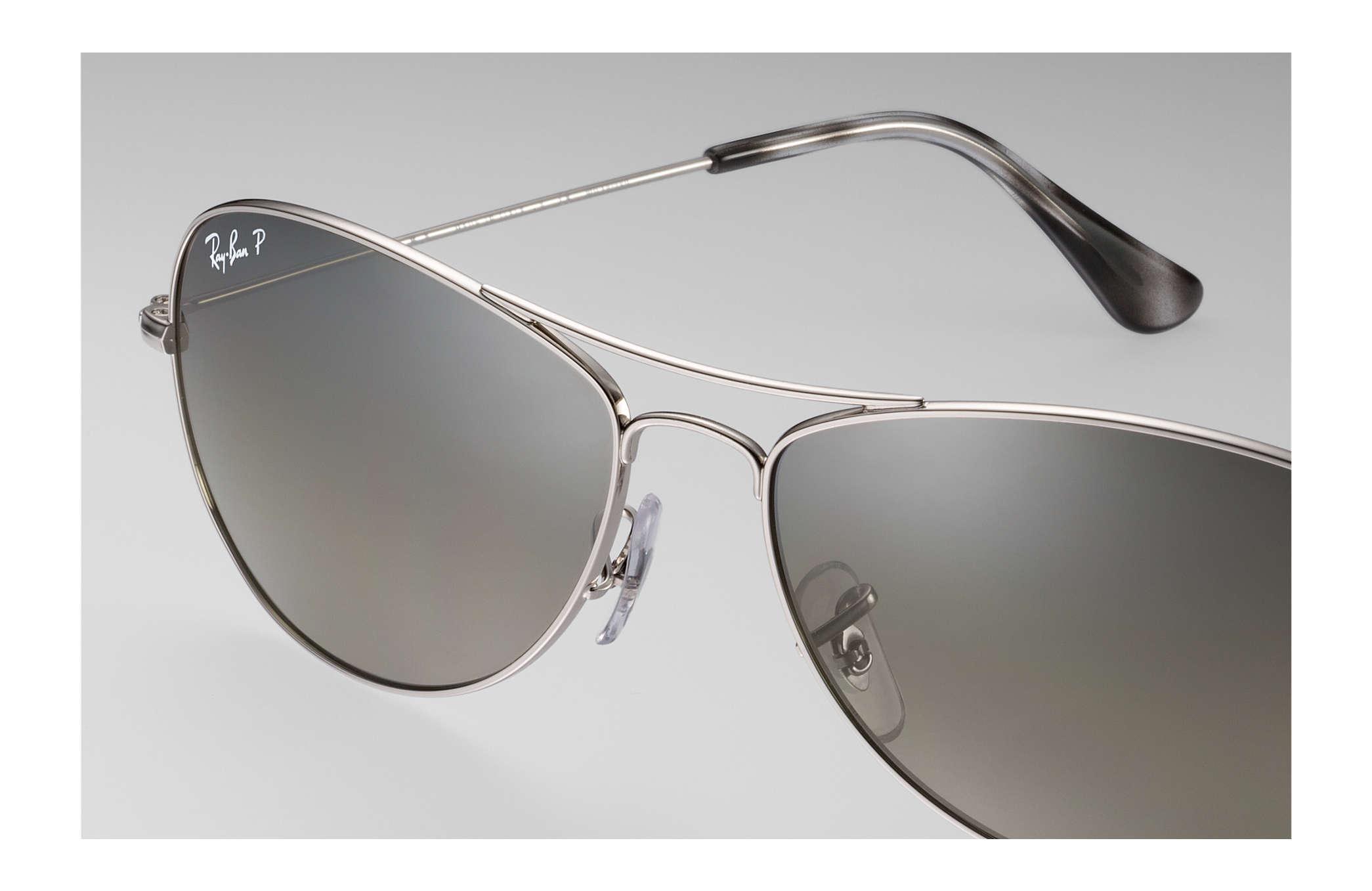 anteojos de sol ray ban la plata